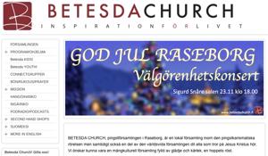 betesdachurch_web14