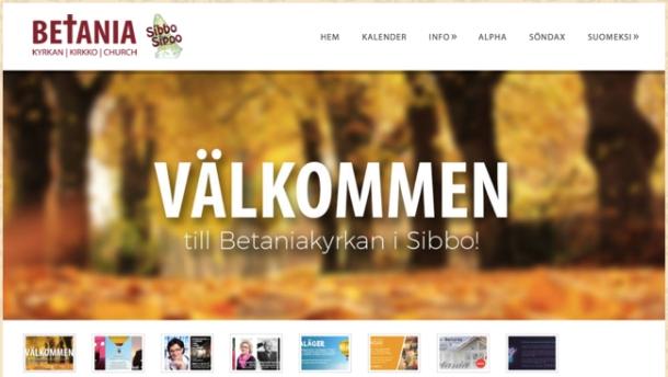 sibbet_hem_650
