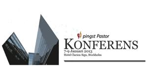 pp_konf13