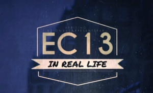 ec13_irl_logo