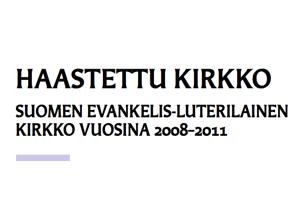 haas_kirk11
