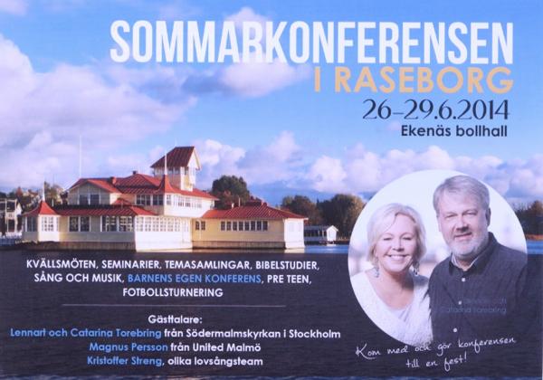 fsp_sommarkonf14_600