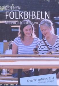 folkbibeln14_promo