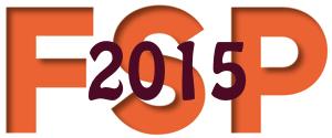 fsp_2015_logo