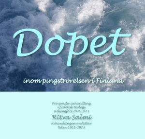 dop_front600