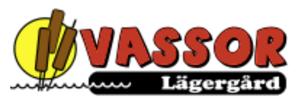 vas_lag16_300