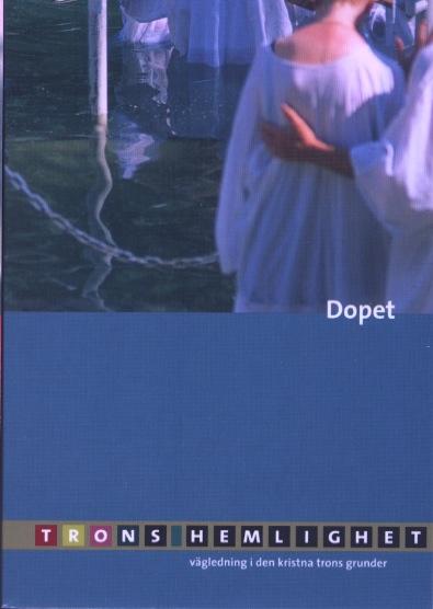 dopet