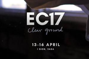 ec17_300
