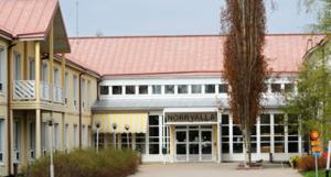 noval_300