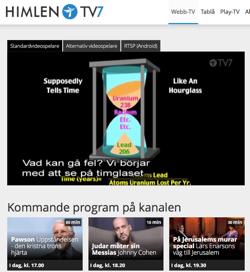 himtv7_250