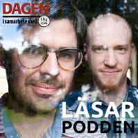 laspod_200
