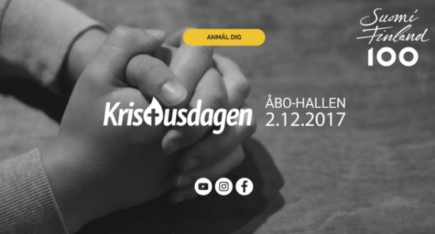 kridag021217_650