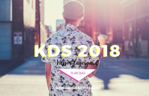 vass_lag_ga_kds18_650