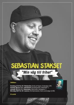 sebsta_jbst18_250