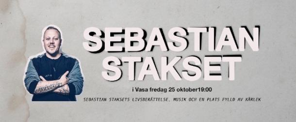 sebsta_va19_650